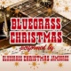 Bluegrass Christmas Jamboree Bluegrass Christmas