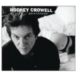 Rodney Crowell Truth Decay