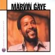 マーヴィン・ゲイ The Best Of Marvin Gaye