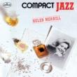 ヘレン・メリル Compact Jazz