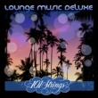 Les Baxter & 101 Strings Orchestra Lounge Music Deluxe: 101 Strings