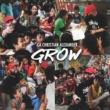 CA Christian Alexander Grow