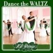 101 Strings Orchestra & Accordion Petite Waltz