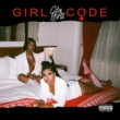 City Girls/ジャックイース Give It A Try (feat.ジャックイース)
