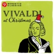 Pro Musica Orchestra Stuttgart, Stuttgart Vocal Ensemble & Marcel Courand Gloria in D Major, RV 589: I. Gloria in excelsis Deo