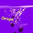 And Grape Citrus