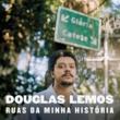 Douglas Lemos/Moacyr Luz Camisa Desabotoada