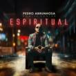Pedro Abrunhosa/カーラ・ブルーニ Balada Descendente (feat.カーラ・ブルーニ)