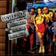 La Materialista/Shelow Shaq/Topo La Maskara Machucando (feat.Shelow Shaq/Topo La Maskara)