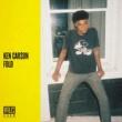 Ken Car$on Fold