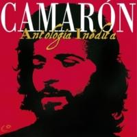 カマロン・デ・ラ・イスラ La Leyenda Del Tiempo [Single]