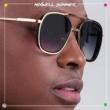 Fistaz Mixwell/Nizreen Save Me (feat.Nizreen)