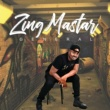 Zing Mastar/The Box Xighubu (feat.The Box)