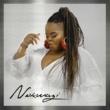 Nokwazi/Bongo Besh Hamba (feat.Bongo Besh)