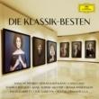 ヴィキングル・オラフソン 協奏曲 ニ短調 BWV974: 第2楽章: Adagio