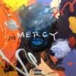 Grace Weber/ヴィック・メンサ mercy (feat.ヴィック・メンサ)