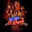 エドウィン・スター Bad Times At The El Royale [Original Motion Picture Soundtrack]