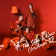 The Sam Willows I'm Gonna Be Loved (This Christmas)