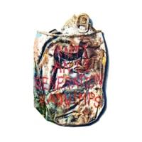 RADWIMPS そっけない / IKIJIBIKI feat.Taka