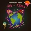 Djangomayn/Brando Aika = Rahaa (feat.Brando)