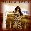 Maria Muldaur Richland Woman Blues