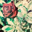 寒椿 GREEN GARDEN