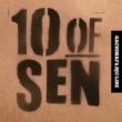 GACHIMAF/DJ C-LINE 10 of sen