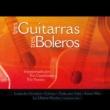 Trio Casablanca & Trio Paraíso Tres Guitarras Tres Boleros