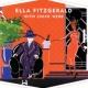 エラ・フィッツジェラルド/Chick Webb And His Orchestra Swingsation: Ella Fitzgerald With Chick Webb (feat.Chick Webb And His Orchestra)