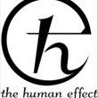 the human effect 迷わない理由