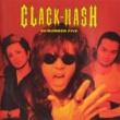 CLACK-NASH #5
