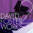 David Foster Winter Games (Remastered Version)