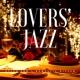 Relaxing Piano Crew Lovers' Jazz: Romantic Dinner Date Piano