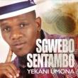 Sgwebo Sentambo/Bonakele Ngiphamandla (feat.Bonakele)