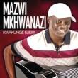 Mazwi Mkhwanazi Msheli Wam