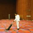 Arctic Monkeys Tranquility Base Hotel & Casino