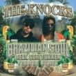 The Knocks Brazilian Soul (feat. Sofi Tukker) [FTampa Remix]