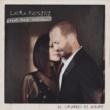 Laura Pausini Il coraggio di andare (feat. Biagio Antonacci)
