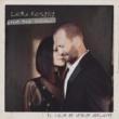 Laura Pausini El valor de seguir adelante (feat. Biagio Antonacci)