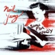 Neil Young Songs for Judy (Intro)