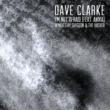 Dave Clarke I'm Not Afraid (feat. Anika) [Remixes]