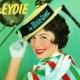 Eydie Gorme Eydie in Dixie-land