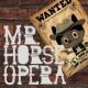 ぼっちぼろまる ミスターホースオペラ