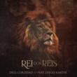 Dell Cordeiro/Diego Karter Rei dos Reis (feat.Diego Karter)