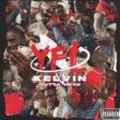 YFL Kelvin/RG Theelee Work (feat.RG Theelee)