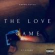 Karan Gupta feat. Ayaan The Love Game