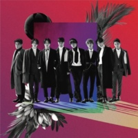 SUPER JUNIOR One More Time (Otra Vez) (Feat. REIK)
