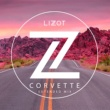 LIZOT Corvette (Extended Mix)
