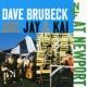 Dave Brubeck At Newport