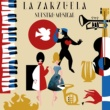 """Teresa Berganza """"Hace Tiempo Que Vengo Al Taller""""(Manojo De Rosas) (Remasterizado)"""